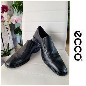 Ecco Men's Leather Shoes ❤